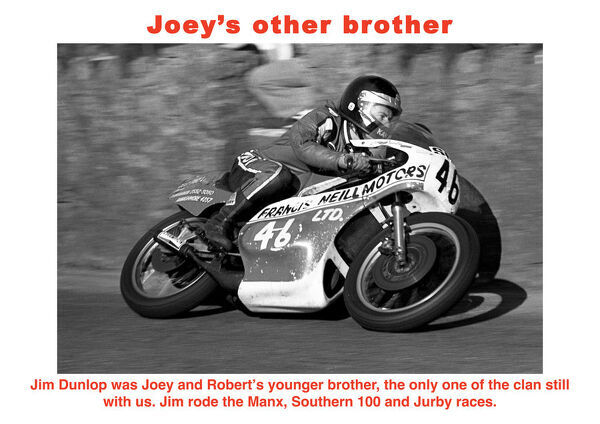 Joeys other brother #19926259 Framed Prints, Wall Art ...