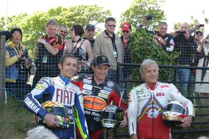 <b>John McGuinness</b><br>Selection of 76 items