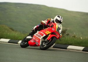 <b>Robert Dunlop</b><br>Selection of 27 items